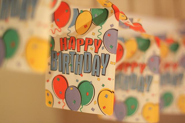 urodziny bloga dla przedsiębiorców