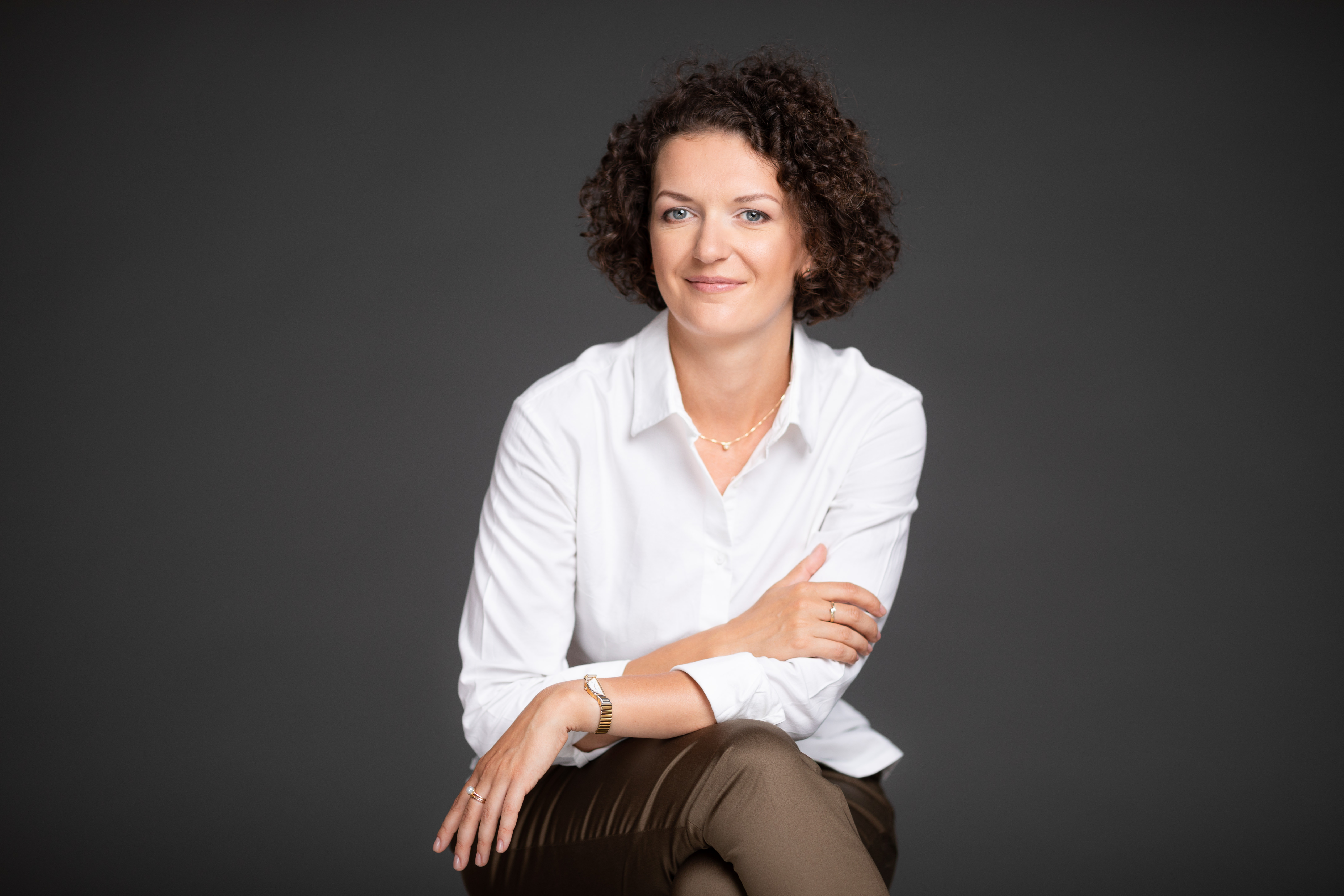 Adwokat Agata Klima-Nowak